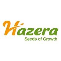 Hazera Seeds Mexico S.A.