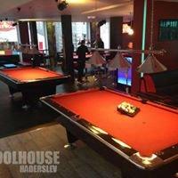 PoolHouse Haderslev