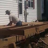 Pro Care                             Property Maintenance
