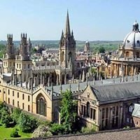 universities-uk.com