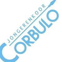 Jongerenkoor Corbulo