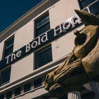Bold Hotel