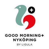 Good Morning+ Nyköping