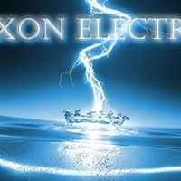 Dixon Electric