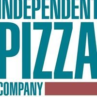 Independent Pizza Company