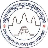 OBT Organization For Basic Training