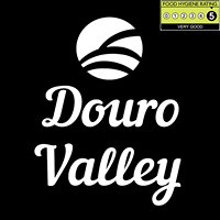 Douro Valley Restaurant