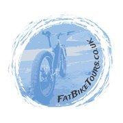 FatBike Tours