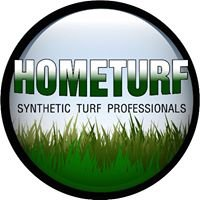 HomeTurf Artificial Grass