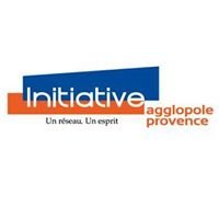 API Agglopole Provence Initiative