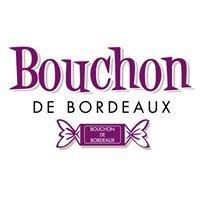Bouchon de Bordeaux