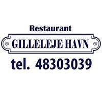 Restaurant Gilleleje Havn & Krostuen