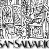 Sansalvario