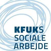 KFUKs Sociale Arbejde