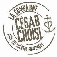Compagnie César Choisi