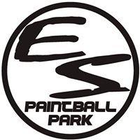 ES Paintball Park
