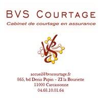 BVS COURTAGE