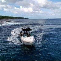 Fish Niue Charters