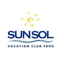Quives Vacation Club