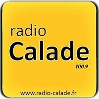 Radio Calade Officiel