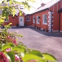 O'Connor's Guesthouse, Doolin