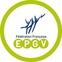 Fédération Française D'Education Physique & de Gymnastique Volontaire