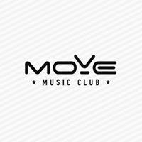 MOVE Music Club