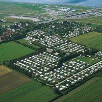 Campingplatz Grube