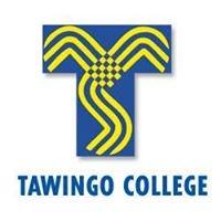 Tawingo College