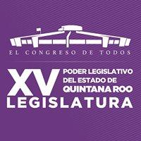 Congreso del Estado de Quintana Roo