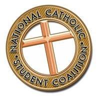 National Catholic Student Coalition