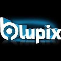 BluPix