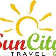 Sun city travel