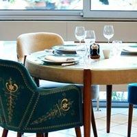 Hotel-Restaurant Chez Nous
