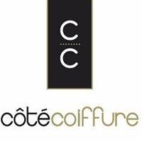 Cote Coiffure Aix La Duranne
