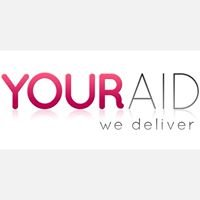 Your Aid We Deliver - Cambodia Buddhist Library Project
