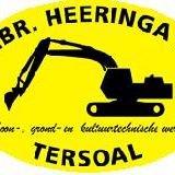 Loonbedrijf Heeringa
