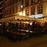 Café Rohan