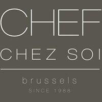 Chef Chez Soi Sa