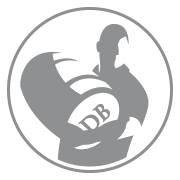 Braunstein - Dansk Single Malt Whisky