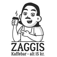 Zaggi Coffee