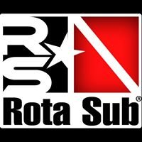 Rota Sub