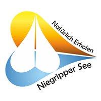 "Campingplatz ""Am Niegripper See"""