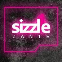 Sizzle Club - Zante