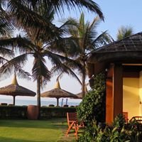 Terracotta resort Phan Thiet