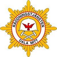 Räddningstjänsten Dala Mitt