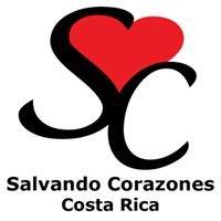 Salvando Corazones Costa Rica
