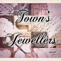 Town's Jewellers