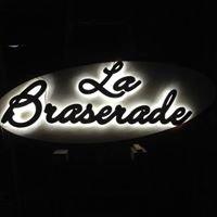 La Braserade