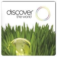 Discover The World - Israel